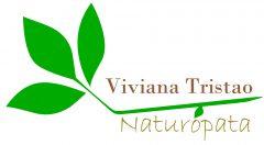 Viviana Tristao – Naturópata